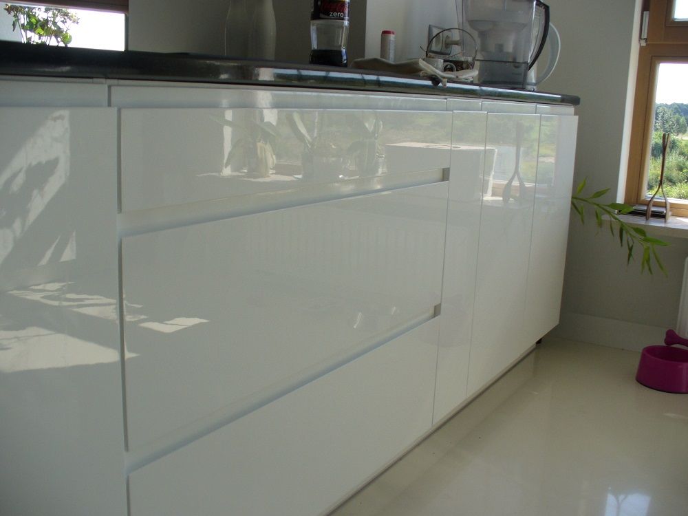 P1060032